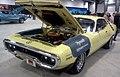 Plymouth Road Runner (Ottawa Classic & Custom Car Show '13).jpg