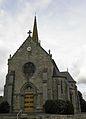 Pocé-les-Bois (35) Église 2.jpg