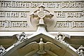 Poděbrady-havířský-kostel2019g.jpg