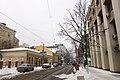 Podil, Kiev, Ukraine, 04070 - panoramio (217).jpg
