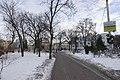 Podil, Kiev, Ukraine, 04070 - panoramio (27).jpg