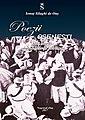 Poezii oşeneşti by Ionuț Silaghi de Oaș - cover book .jpg