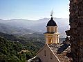 Poggio-d'Oletta San Cervone clocher.jpg