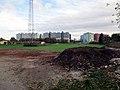 Pogled na bloke na Brilejevi - panoramio.jpg