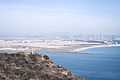 Point Loma Lighthouse View-2.jpg