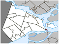 Pointe-des-Cascades Quebec location diagram.PNG