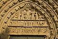 Poitiers, Cathédrale Saint-Pierre -PM 35019.jpg