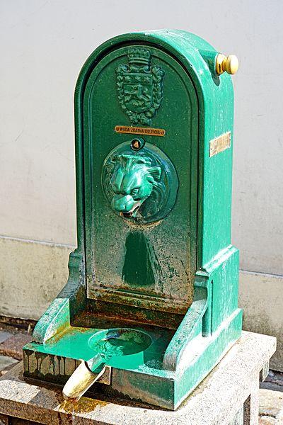 File:Poland-00627 - Small Pet Fountain (30365890445).jpg