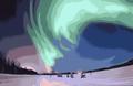 Polarlicht 2 kmeans 16 large.png