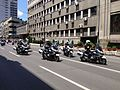 Police Day Niš, 2017 2544.jpg