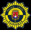 Policia Local Alicante.PNG