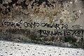 Political graffiti in Porto 2.jpg
