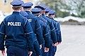 Polizeischüler.jpg