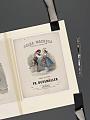 Polka-mazurka sur Stella, ballet de S. St. Léon, musique de Pugni. Pour le piano par Fr. Burgmüller (NYPL b12147194-5094897).tiff
