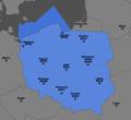 Polska Przestrzeń Powietrzna.png