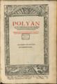 Polyanthea 1517.png