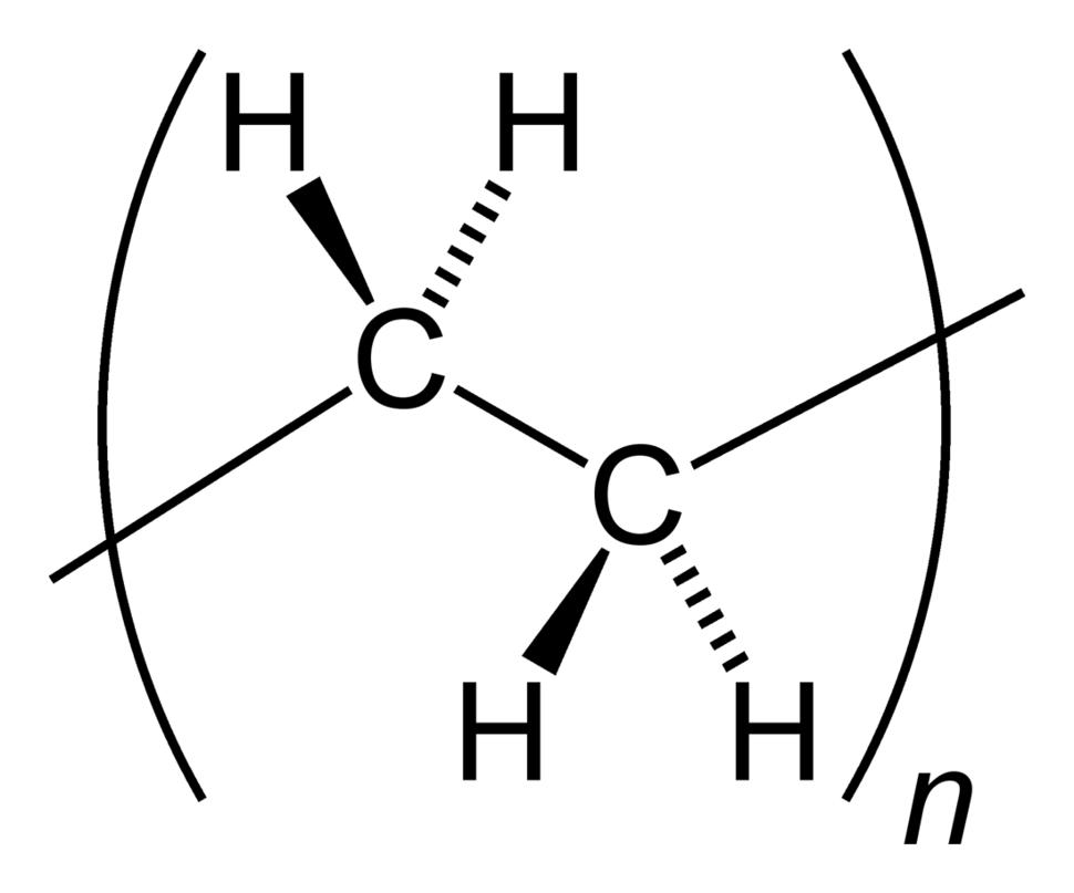 Polyethylene-repeat-2D
