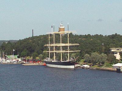 Pommern Mariehamn.jpg