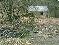 Pompe a eau-11-c-date07-03-2009.jpg