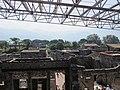 Pompei 2012 (8057096182).jpg