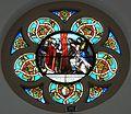 Pomport église rosace.jpg