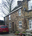 Pond Farmhouse, Stannington.jpg