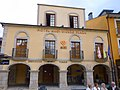 Ponferrada - Plaza del Ayuntamiento 1.jpg