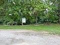 Ponsan-Soubiran 1.jpg
