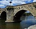 Pont-Neuf de Limoux004.JPG