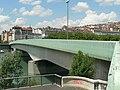 Pont-R06-Morand-16.JPG