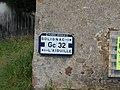 Pont-Rompu 09.JPG