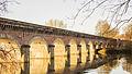 Pont-canal du Cacor 2.jpg