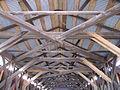 Pont Joseph-Édouard-Perrault décembre2011-charpente.jpg