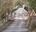 Pont Pantysgallog - geograph.org.uk - 482083.jpg