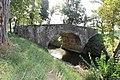 Pont Vieux Cailhavel 3.jpg