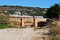 Pont del Llavador, Xàbia.JPG