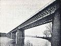 Pont férroviaire de Diou sur la Loire.jpg