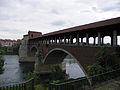 Ponte coperto c1.jpg