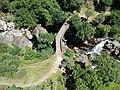 Ponte da Misarela (8).jpg