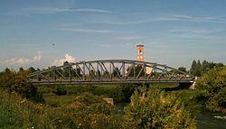 Ponte san Nicolò.jpg