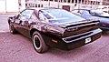 Pontiac Firebird Trans Am (Mk3) (41391752304).jpg