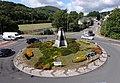 Pontypool - Roundabout.jpg