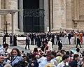 Pope Francis General Audience 2018 05 02 0412.jpg