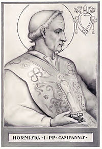 Pope Hormisdas Illustration.jpg