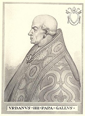 Pope Urban IV illustration.jpg
