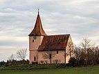 Poppendorf Kirche -20200209-RM-160214.jpg