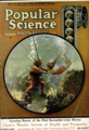 PopularScienceFebruary1923.png