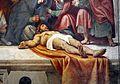 Pordenone, deposizione, 1522, 05.jpg