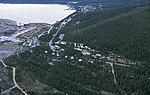 Porjus, kraftstation och samhälle - KMB - 16000300023802.jpg