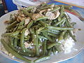 Pork with ginger and green beans.jpg